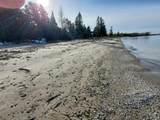 1063 Duncan Shores Drive - Photo 4
