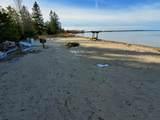 1063 Duncan Shores Drive - Photo 5