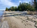 1063 Duncan Shores Drive - Photo 7