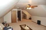 2060 Lakeview Lane - Photo 13