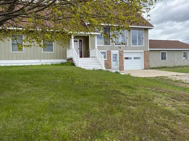 15771 Green Road, Lachine, MI 49753 (MLS #201812220) :: CENTURY 21 Northland