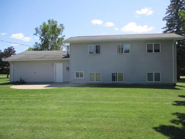 107 Partridge Avenue, Alpena, MI 49707 (MLS #201814250) :: CENTURY 21 Northland