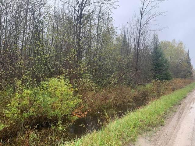 S Harrison, Houghton Lake, MI 48629 (MLS #201815826) :: CENTURY 21 Northland