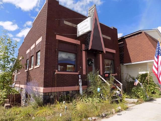 201 State Street, Hillman, MI 49746 (MLS #321714) :: CENTURY 21 Northland