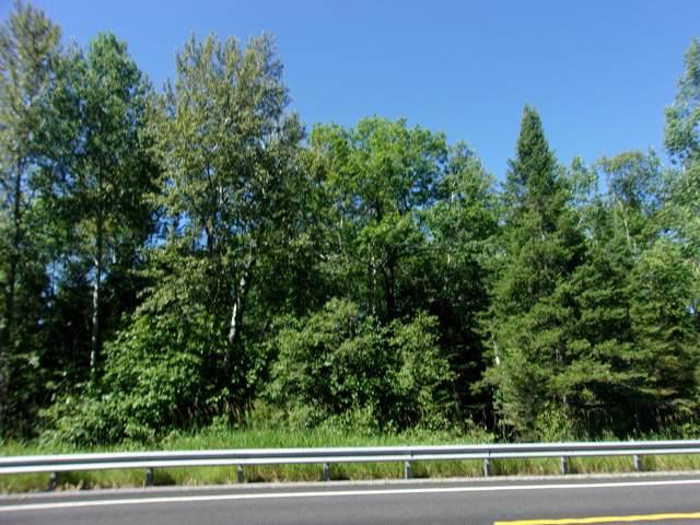 27089 N Us-23 Highway, Ocqueoc, MI 49759 (MLS #321905) :: CENTURY 21 Northland