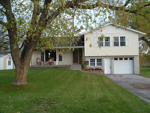 8686 Nicholson Hill Road, Hubbard Lake, MI 49747 (MLS #321907) :: CENTURY 21 Northland