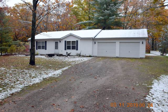 4677 Sherwood Drive, Indian River, MI 49749 (MLS #322132) :: CENTURY 21 Northland