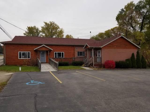 2014 E Miller Road, Fairview, MI 48621 (MLS #322137) :: CENTURY 21 Northland