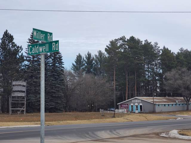 1520 Caldwell Road, Mio, MI 48647 (MLS #322572) :: CENTURY 21 Northland