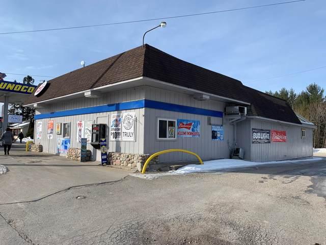 14990 State Street, Hillman, MI 49746 (MLS #323248) :: CENTURY 21 Northland