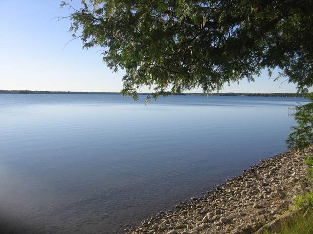 14751 S Us-23, Presque Isle, MI 49777 (MLS #323339) :: CENTURY 21 Northland