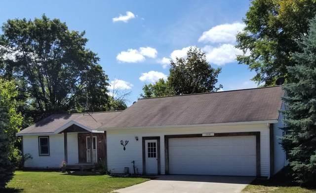 2668 Carpenter Road, Bellaire, MI 49615 (MLS #323935) :: CENTURY 21 Northland