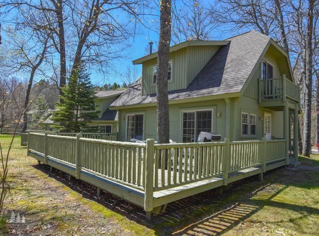 859 Golf Cottage Drive, Lewiston, MI 49756 (MLS #323960) :: CENTURY 21 Northland