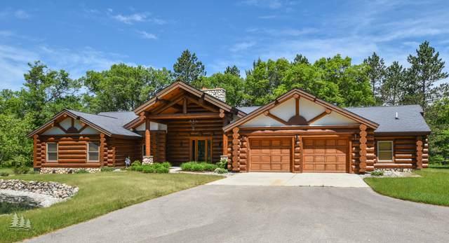 410 Monarch Trail, Lewiston, MI 49756 (MLS #324233) :: CENTURY 21 Northland