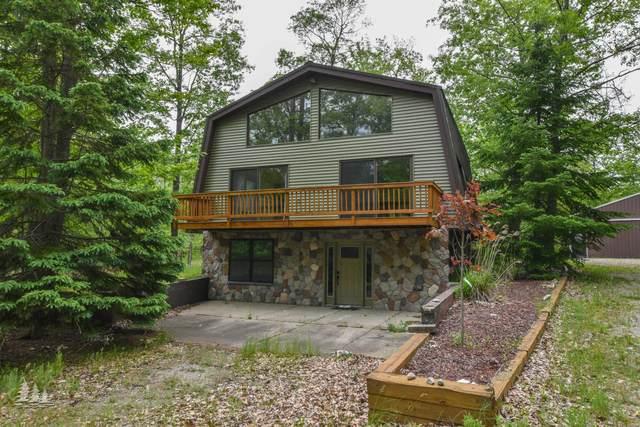 18141 Hardwood Trail, Hillman, MI 49746 (MLS #324262) :: CENTURY 21 Northland