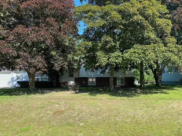 2362 Woodcrest Drive, Alpena, MI 49707 (MLS #324678) :: CENTURY 21 Northland