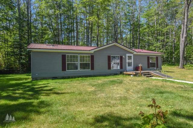 3405 Havenwood Drive, Lewiston, MI 49756 (MLS #324704) :: CENTURY 21 Northland