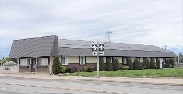 20670 State Street, Onaway, MI 49765 (MLS #324772) :: CENTURY 21 Northland