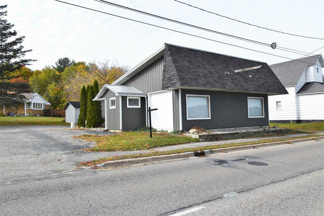 5729 Houghton Lake Drive - Photo 1