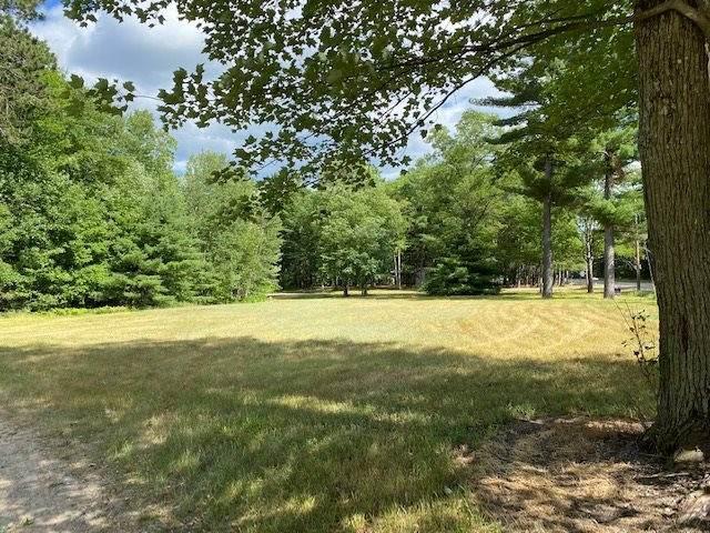 XXX E Houghton Lake Drive, Houghton Lake, MI 48629 (MLS #201812026) :: CENTURY 21 Northland
