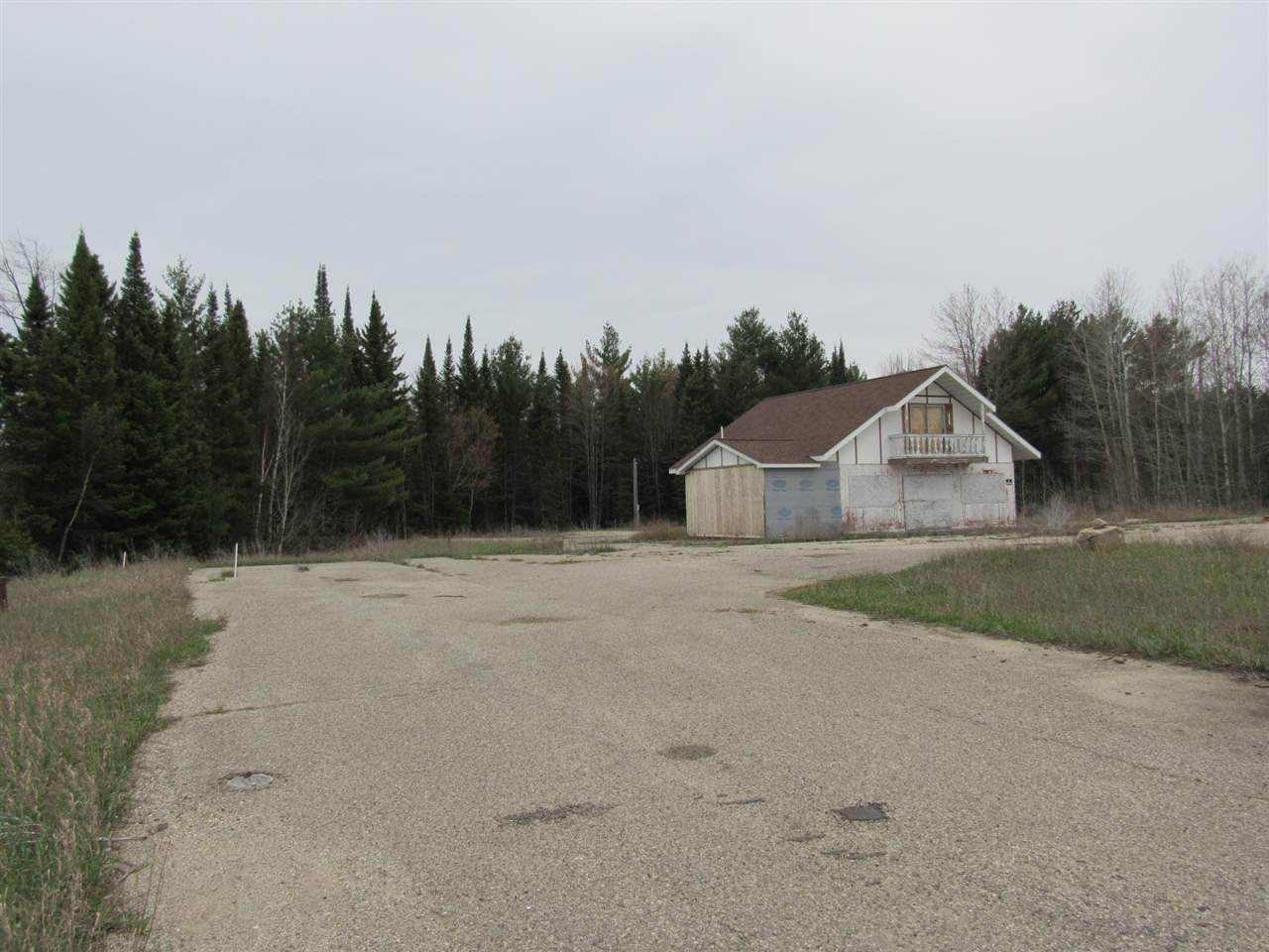 2271 Federal Highway - Photo 1