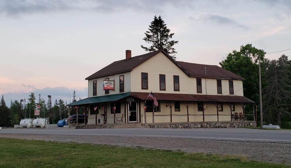 6811 Long Rapids Road - Photo 1