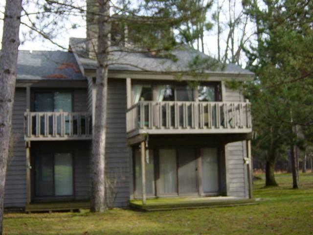 6272 Whispering Lake Drive - Photo 1