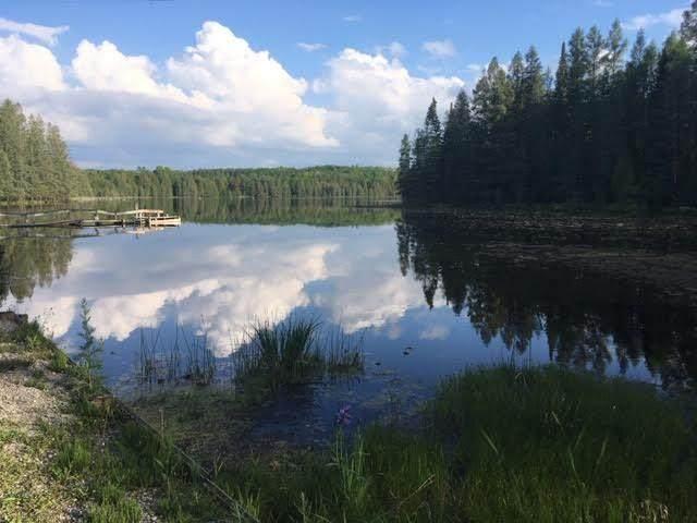 https://bt-photos.global.ssl.fastly.net/waterwonderland/orig_boomver_1_324182-2.jpg