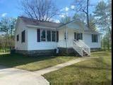 17801 Co Rd 612, Atlanta, MI 49709 (MLS #324632) :: CENTURY 21 Northland