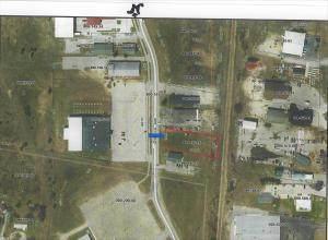 1200 Gornick Avenue, Gaylord, MI 49735 (MLS #324732) :: CENTURY 21 Northland
