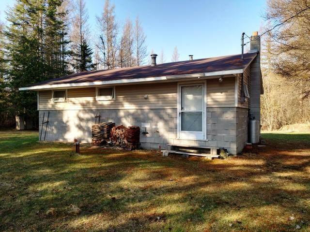 Boilore Road, Alpena, MI 49707 (MLS #324797) :: CENTURY 21 Northland