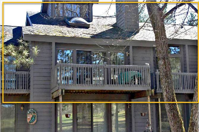 6274 Whispering Lake Drive - Photo 1