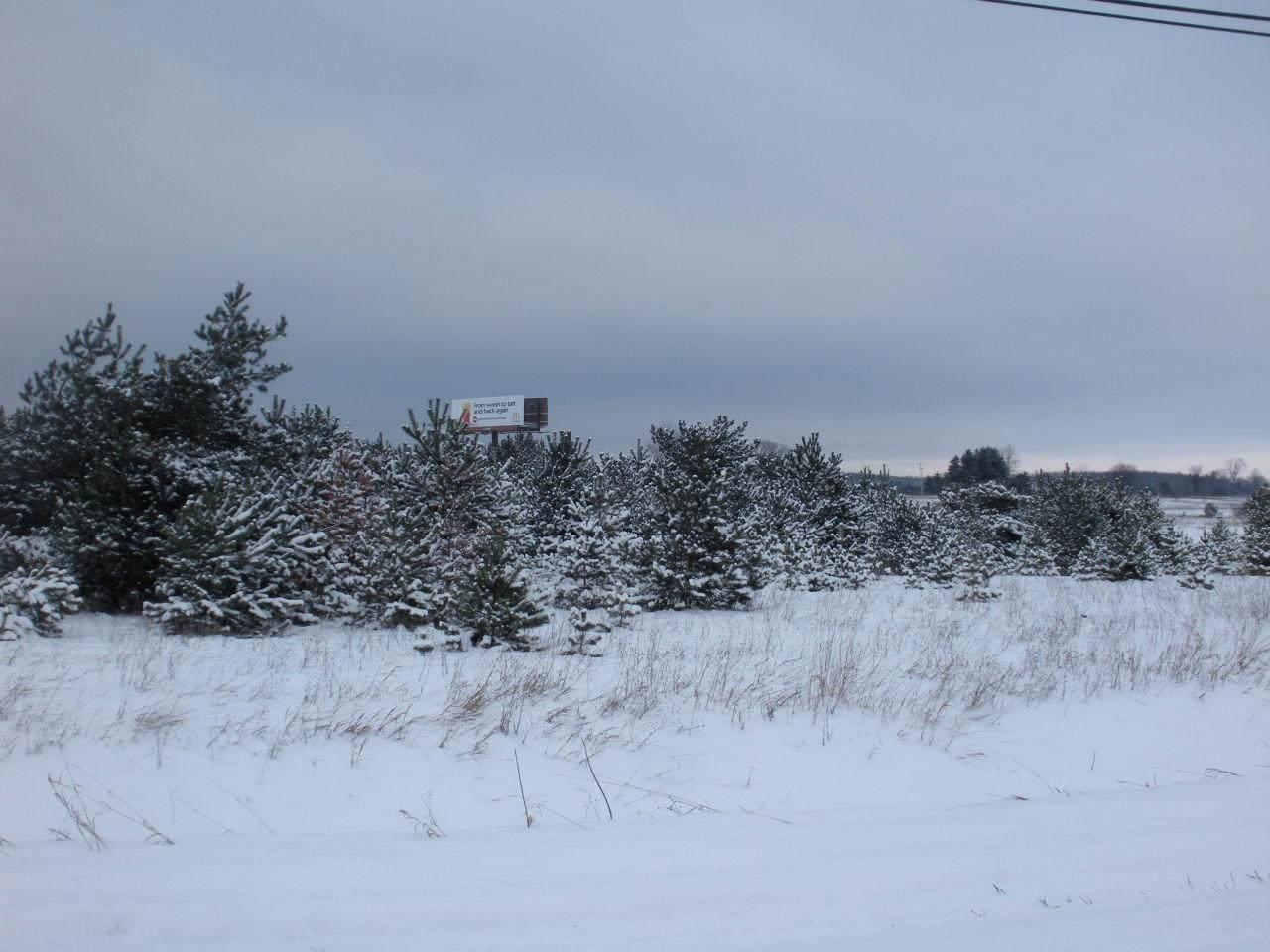Doerr Road - Photo 1