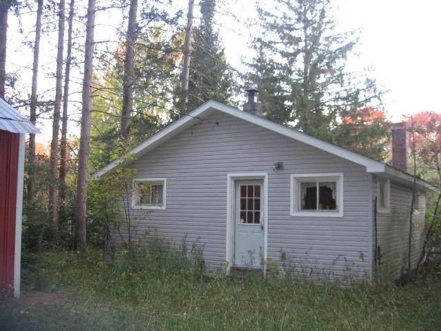 8078 Otter Trail, Alpena, MI 49707 (MLS #326517) :: CENTURY 21 Northland