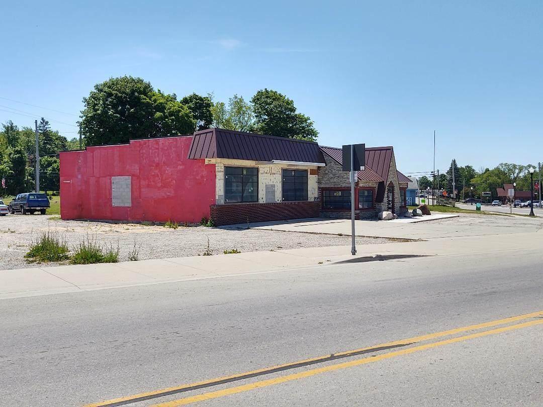 20749 State Street - Photo 1
