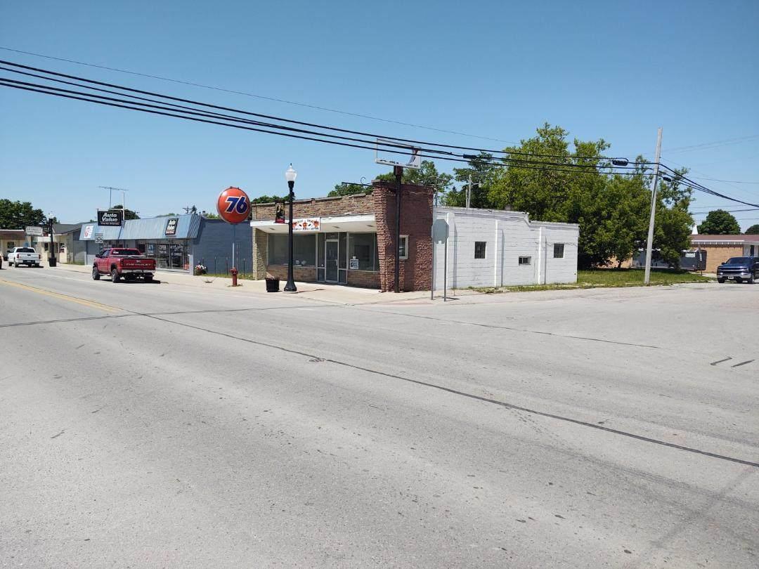 20454 State Street - Photo 1