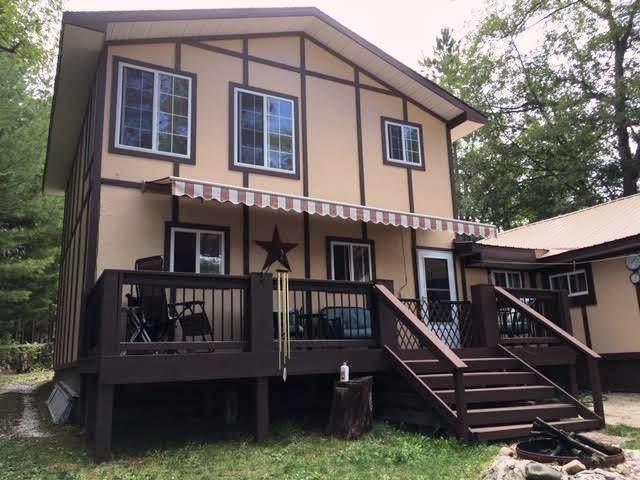 8506 Deer Street, Curran, MI 48728 (MLS #325251) :: CENTURY 21 Northland