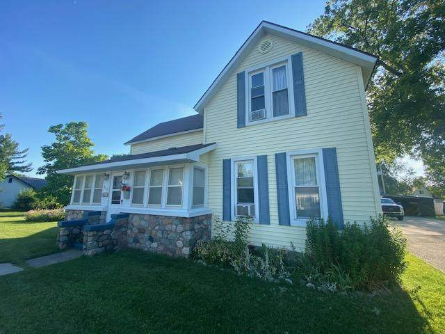417 Forest Street - Photo 1