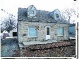 514 Cable Rd., N. - Photo 1