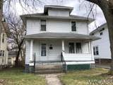 437 Scott St. - Photo 1