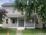 624 Howard St. - Photo 1