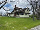 18958 Townline Lima Rd. - Photo 1