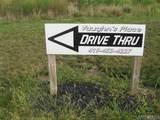 322 Progressive Drive - Photo 11