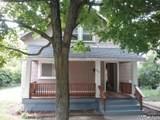 804 Florence Ave - Photo 1