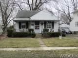 645 S Dana Ave - Photo 1