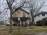 1026 Central Ave. N. - Photo 1