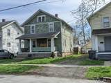 3 House Package - Photo 1