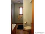 104 Meadowbrook Lane - Photo 10