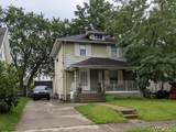 555 Prospect Ave. - Photo 1