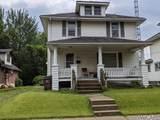 812 Vine St., E. - Photo 1